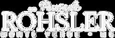 Logo Rohsler Branco.png