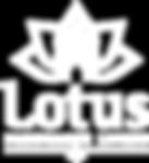 Logo-Lótus-Branco.png