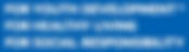 White Area of Focus blue background.png