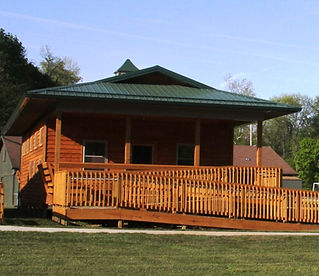 New Cabin - front porch.jpg