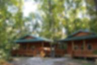 exterior new cabins (2).jpg