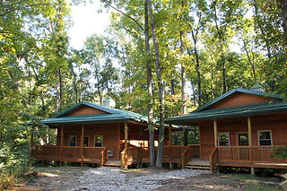 exterior new cabins (2).jpg