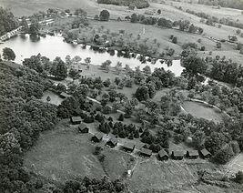 3 - 1941  Camp.jpg