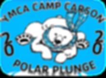 Polar Plunge Logo.png