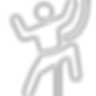 icons8-climbing-96.png