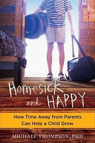 homesick-and-happy.jpg