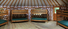 YURT - internal photo 2.jpg