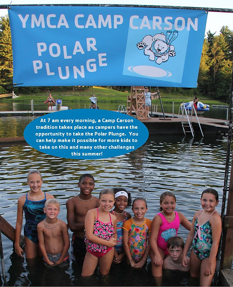 Summer Polar Plungers with message.jpg