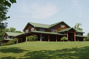 Lodge Exterior.jpg