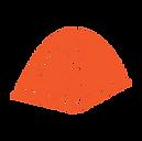 camping orange.png