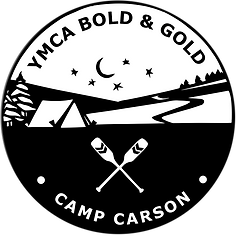 YMCA_BG_CampCarson_BoldVerd-01.png