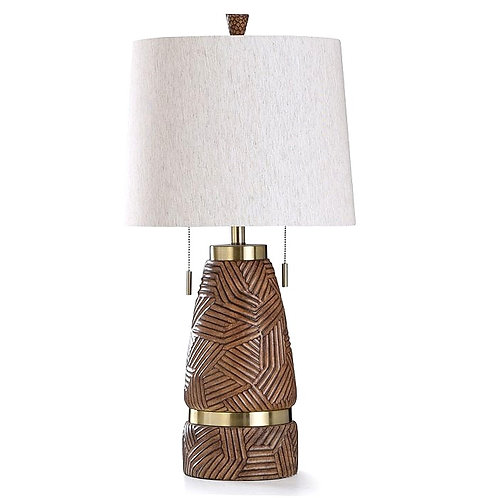 East Bourne Table Lamp