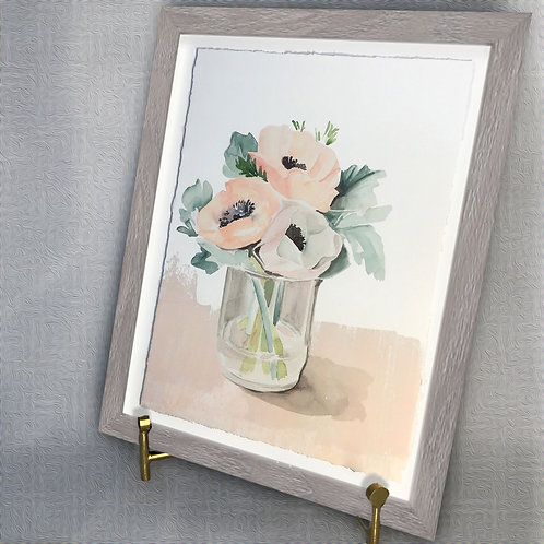 Flower Pot Picture