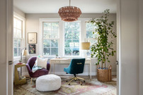 home-decor-trends-2021-plants-1606161303