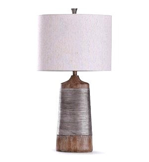 Haverhill Table Lamp