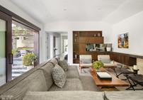 Interior-Design-Abramson-Architects-Magn
