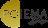 Poiema Design - Logo - PNG_1587405483.pn