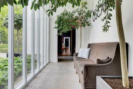 beautiful-modern-country-home-in-Belgium