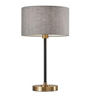 Bergen Table Lamp