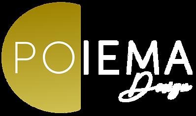 Poiema-Design---Logo---PNG_WHT.png