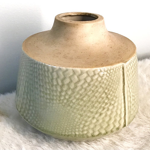 Hunter Vase - Small
