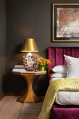 2021-home-trends-dark-hues-1607363463_ed