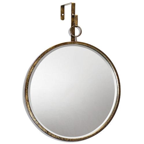 Haile Mirror - Round