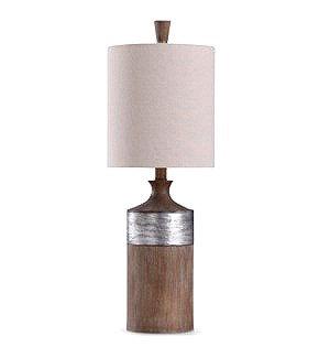 Darley Lamp