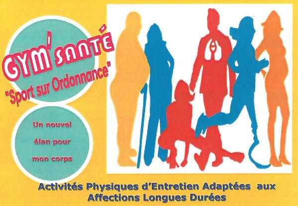 Flyer Gym Santé_edited.jpg