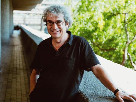 """Rovelli: """"La scienza è la forma critica che si radica su tutto ciò che uno sa"""""""