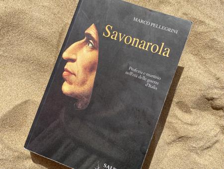 Savonarola e il suo mito
