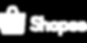 shopee-logo.png