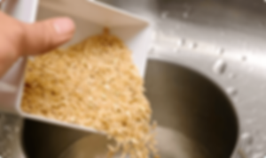 cook-rice-01.png.png
