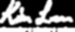 Kimlau Logo
