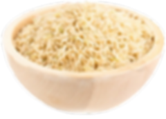 brown-rice-bowl.png