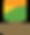 Golden Sunland Logo