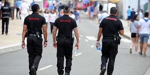 vigiles-et-agents-de-securite-pourront-d