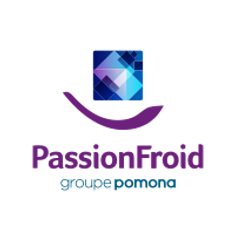 Logo PassionFroid.png