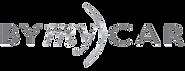 realisation-ByMyCar-Asdoria.png