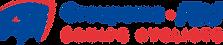 1200px-Logo_Équipe_cycliste_Groupama-FDJ