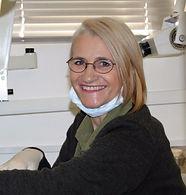Dental Assistant in Pretoria