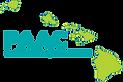 PAAC Logo.png