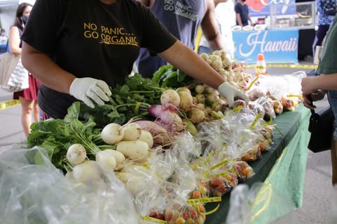 Farmers_market2.jpg