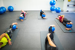 pilates-11.jpg