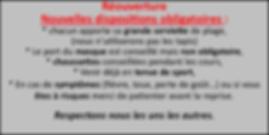 didpoditions_réouverture.png