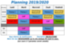 planning reprise covid.png