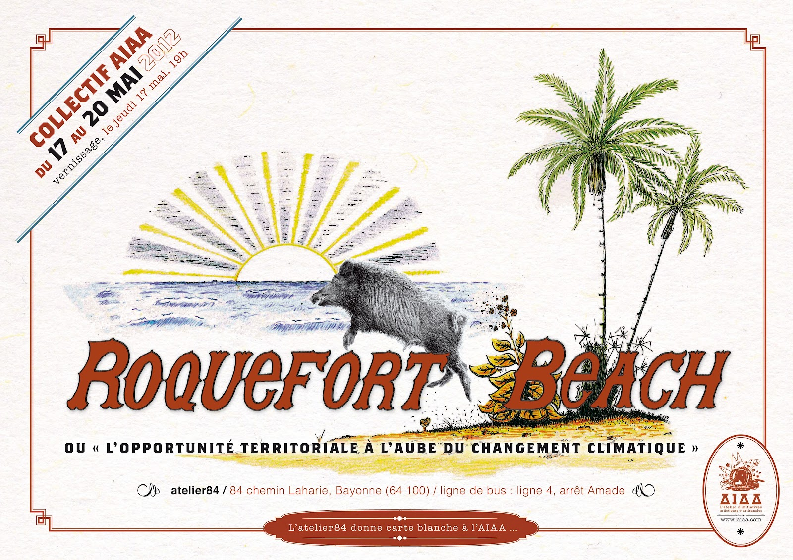 Roquefort Beach5.jpg