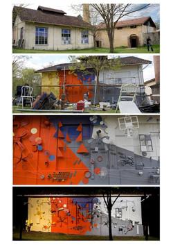 art mural2.jpg