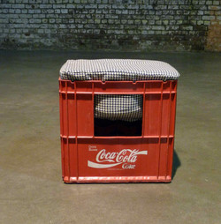 pouf-coca-cola.jpg