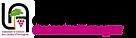 Logo CCLA.png